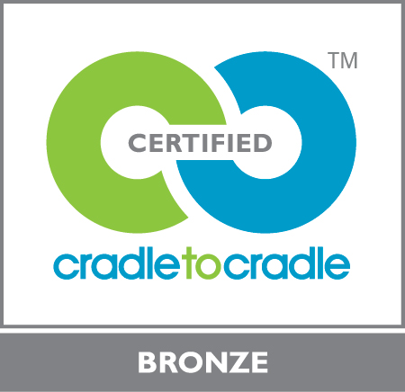 Cradle to Cradle - Bronze